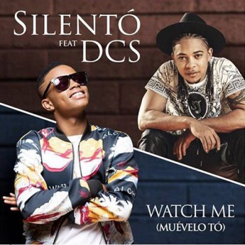Descargar-Silentó-Feat.-DCS-Watch-Me-Muévelo-Tó